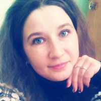 Лена Бабачанах (Литвинова)