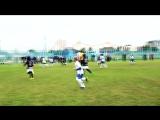 Дом футбола  Динамо Минск-2 (08)