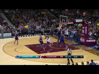 LeBron Jamess Top Plays from 2016 for the Cleveland Cavaliers