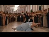 Отрывок из фильма Напряги извилины / Танец с полной девушкой