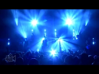 Gary Numan - Down in The Park | Live in Sydney
