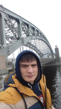 Хуршед Абдурахимов