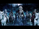 Versailles Melodic Thorn ~美の暴力~ (рус саб)