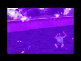 iLL Dem x Kael aka Anthony Caine feat. T.A. Kadis K5 - Tommy Vercetti (REMIX)