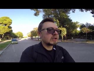 """""""Si Energi Extra"""" Си Энерджи Молодость и Энергия Продукция компании """"AURORA"""" АВРОРА часть 1"""