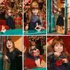 Семейный и детский фотограф / Новосибирск