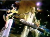 Edgar Winter Group ``Frankenstein`` - Live in New York City 1973