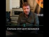 Пол Саймон и Арт Гарфанкел