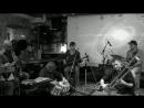 BENARES GHAT live 17/02/17