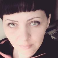 Ольга Козодой