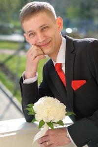 Евгений Малафеев