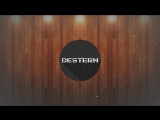 DESTERN - inhalant abuse (remake)