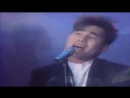 А-Студио (Батырхан Шукенов) - Мальчик Пинг-Понг (1990)