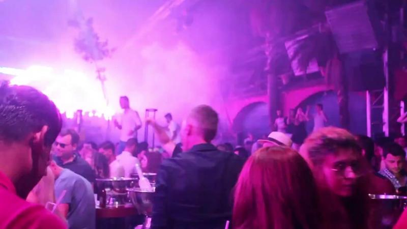 Club Areena Marmaris Turchia Мармарис promotion video