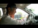 Марихуана в законе (1 сезон 1 серия) ... HDTVRip (720p).mp4