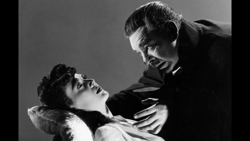 Son of Dracula 1943 / Сын Дракулы