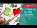Exam skills 6 tips about using study groups