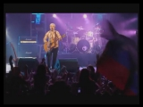 Чайф - Ой-йо. Концерт в Олимпийском - 20 лет. (Chaif  Oy-Yo)