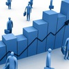 Monitoring-OPTIMA - мониторинг экономических игр