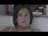 Мария Шумакова голая в сериале