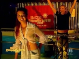 DJ Valium - Lets All Chant