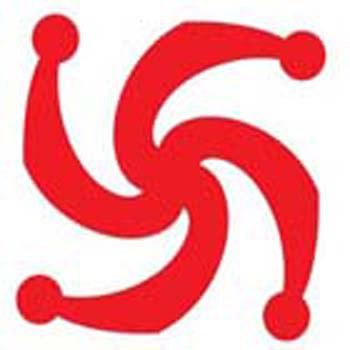 Символ Рода 1VOfa7yNEpI