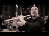 Ian Anderson  Ring Out These Bells Ring Out, Solstice Bells (2016)