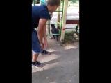 классый пёс обосраться