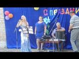 Ульяна Пушкинская