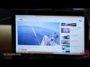 Депутаты Мажилиса во время заседания смотрят ролики в Youtube