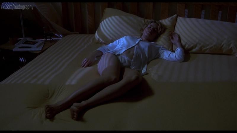Эротический фильм невидимка онлайн 83