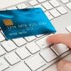 Кредитный портал Микрокредиты.kz