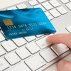 Microcredity.kz - срочные онлайн кредиты