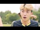 2PM 장우영과 모델 아이린의 본격 심쿵 무료 데이트 체험! EP03. 무료 이색 데이트 [무엇이 무엇이 좋을값쇼]