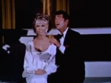 Nancy Sinatra  Dean Martin - Things