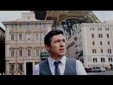 Астемир Апанасов – У родника