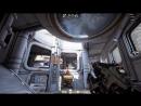 Unreal Tournament 4 Alpha in 4K EPIC settings 2016 Gameplay i7 6700k 2160P UT4