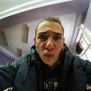 Денис Галушко фото #41