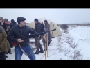 ДП-27 (23.02.2017. Жуковский)