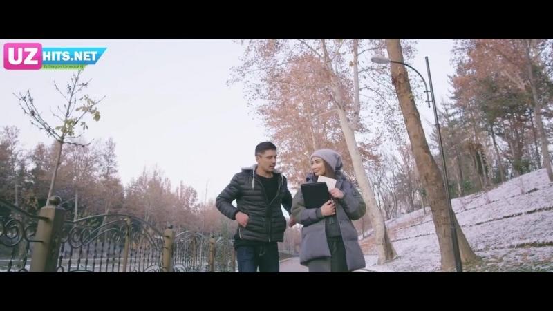 Munisa_Rizayeva