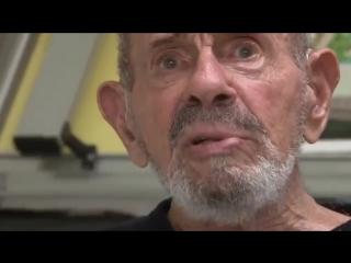 Жак Фреско ⚕ адекватность, здравомыслие, инопланетяне, психологи, разумное общество, арабо-израильский конфликт, Сталин, абориг