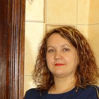 Ольга Миненкова