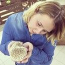 Катерина Ланская фото #36
