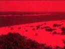 Klaus Wyborny: Studien zum Untergang des Abendlands [1979/2010]
