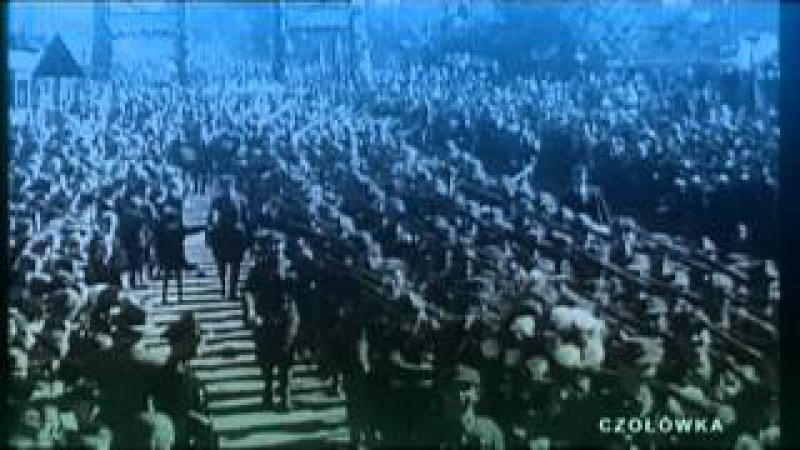 Wrzesień 1939 2/19 - A więc wojna