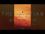 The Martian Audiobook by Andy Weir - Full (unabridged) - by wjoe37231
