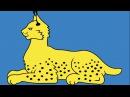 «Тут служылі мушкецёры з Вугоршчыны». Гомлю – 875 День города в Гомеле Белсат