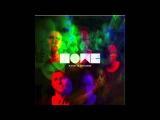 M.A.N.D.Y. vs. Booka Shade - Home (Monaque remix)