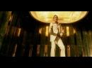 DANY BRILLANT - Ca l'fait le Big Band - 2004 (Clip officiel)