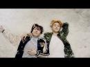 Bangtan Boys (BTS)    INTRODUCTION: YOUTH